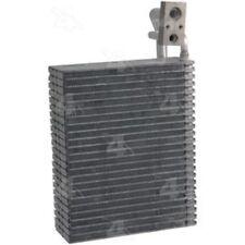 A/C Evaporator Core Front AUTOZONE/FOUR SEASONS - EVERCO 5806