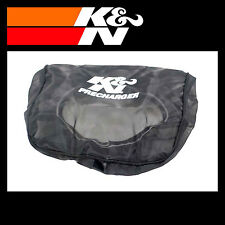 K&N E-3960PK Air Filter Wrap - K and N Original Accessory