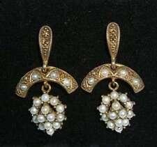 .925 Silver Jewellery earring