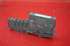 Siemens 6ES7134-4JB50-0AB0 Simatic S7 ET200S