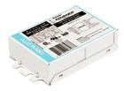 Philips Xitanium 913701213402 39W LED Driver