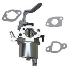Snowblower Thrower Motors Carburetor For L10 LCT 03021 03022 Lauson 136cc 208cc