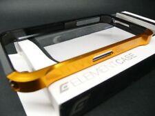 iPhone 4 und 4S Vapor Gold Edition Bumper ALU neu und OVP original ELEMENTCASE
