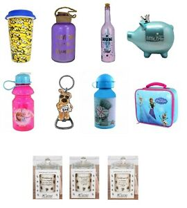 Special Offer Reduced To Clear Lines - Money Banks - Mugs - Jars - Bottles