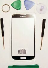 Screen glass replacement+Tools for Samsung Galaxy s4 SIV Phone M1120 M96532 WNS