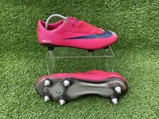 Nike Mercurial Vapor VI Football Boots [2009 Very Rare] UK Size 8