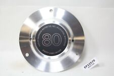 Harley 80 EIGHTY CUBIC INCHES primary derby cover NOS 25417-79 FXRT FXR EPS22570