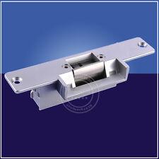 Door Electric Strike Lock for Access Control Fail Secure NO for Wood/Metal Door