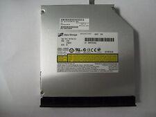 Toshiba A505-S6980 8X DVD±RW SATA Burner Drive GT20F V000190890 (A117-15