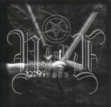 Tyr Vasuul - Tyr Vasuul CD 2011 Ulfsdalir German black metal