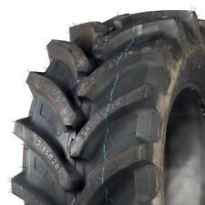 Traktor-/Schlepperreifen  STARMAXX TR110 380/85 R34 137A8/137B TL 14.9 R34