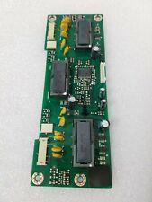 Dell 2007FPb 2007WFP LCD Backlight Inverter Board 4H.L2J04.A01 5EL2J04011