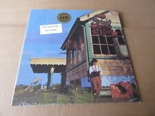 GRAVY TRAIN AKARMA PROG PSYCH TEST PRESS MEGARARE LP LIMITED ONLY 3 COPIES MADE!