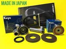 Lexus Toyota Tundra 4Runner Sequoia 4.3L 4.7L DOHC V8 Timing Belt Kit Made Japan