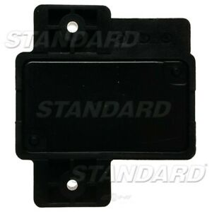 Standard  AS211 Manifold Pressure (MAP) Sensor Fits EAGLE PREMIER 1988-1989
