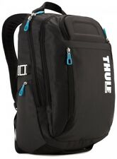 Thule Crossover 21L Backpack TCBP-115 CS4495 Cushioned storage for 15 inch Mac