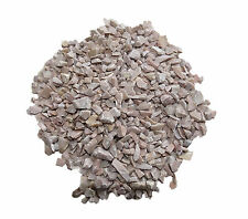Fish aquarium water Sand Stone 20kg stone pebbles chips decoration