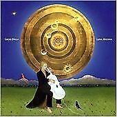 Lucio Dalla - Luna Matana (2001)