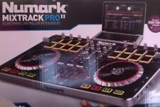 Numark Pro DJ Controller Digital DJ Controller