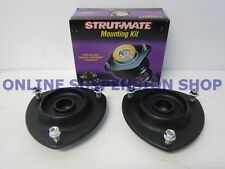 MONROE Top Strut Mounts to suit SUZUKI Swift Cino SF 88-97 Models