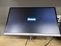 "ASUS Designo MX239H 23"" LED LCD HD 1920x1080 IPS HDMI VGA Monitor -used"