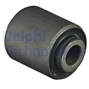 DELPHI Control Arm Trailing Bushing For LAND ROVER Freelander 98-06 RGX101020