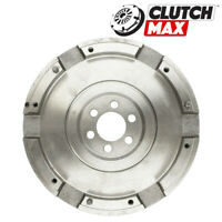 OEM CLUTCH FLYWHEEL for FORD PROBE MAZDA 626 MX-6 B2000 B2200 2.0L 2.2L