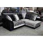 city furniture2010