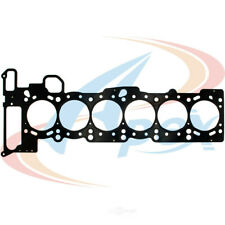 Engine Cylinder Head Gasket-Eng Code: M54 Apex Automobile Parts AHG927