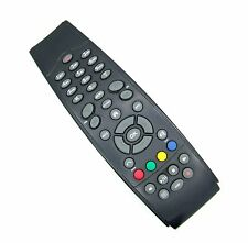 Original Vectra Dreambox Pilot RC-39870R00-16 Fernbedienung remote control