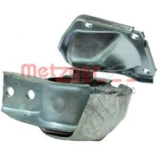 METZGER Original Lagerung, Motor Smart Cabrio, City-Coupe, Fortwo 8050802