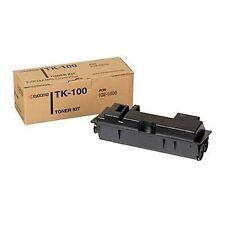 Kyocera-mita Toner copiadora Km-1500
