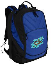 Christian Spiritual Backpack Laptop Bags Computer Backpacks