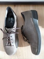 Meisi,Deckschuhe,Halbschuhe,Marken Schuhe,Slipper,Gr. 37,5 ,UK 4 1/2 G