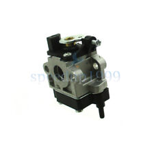 Carburetor For Walbro WYC-7 WYC-7-1 Fits Toro F-Series Trimmer 308480001