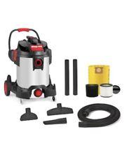 Shop-Vac 16-Gallon 6.5-HP Portable Wet/Dry Shop Vacuum, 5801711