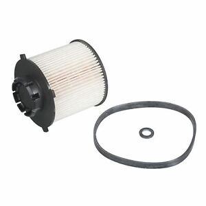 Fits Zafira Tourer 1.6 Cdti Diesel 13-17 Oil /& Air Filter Service Kit v4dc