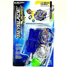 Beyblade Burst Evolution Hasbro Starter Pack Hyrus H2 Mix and Match 9 Choices