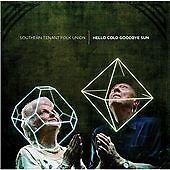 Southern Tenant Folk Union - Hello Cold Goodbye Sun (2013)  CD  NEW  SPEEDYPOST