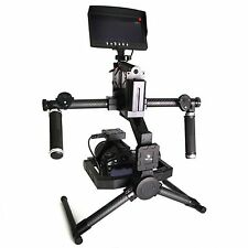 Tripod Stabilising mount For Camera