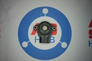 Throttle Position Sensor For Toyota Tacoma Corolla 4Runner Tundra 8945235020