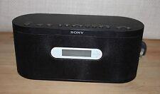 Sony S-AIR Speaker System - Black (AIR-SA15R)