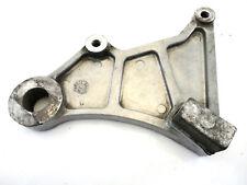 HONDA NSR125 Jc22 Placa de anclaje del freno traseros Rotor