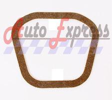 Honda GX120 4hp VALVE COVER  GASKET 4HP WATER PUMP ENGINE NEW