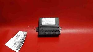 1997-08 Porsche Boxster, 06-08 Cayman, 98-08 996 997 Park Assist Control Unit