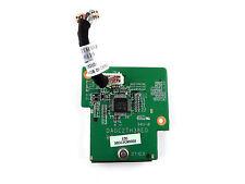 Lenovo Thinkpad SL510 DAGC2TH38E0 Card Reader Board Cable Kabel 45M2870