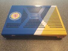 Eintracht Braunschweig - Humax PR-HD 3000C Kabel HD TV Receiver - Top & Komplett