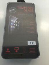 Fundas y carcasas Para iPhone 4 color principal transparente para teléfonos móviles y PDAs