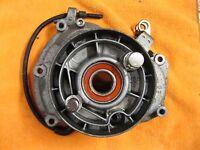 2007 Vespa LXV 150 LX 150 Rear Brake Housing
