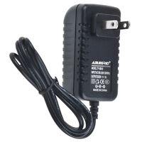 AC Adapter For Pandigital Novel PRD07T20WBL1 Wall Home Charger Power Mains